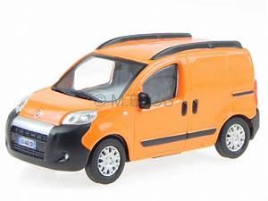 Camionnette Fiat : fiat fiorino camionnette orange v hicule miniature 30311 bburago 1 43 eur 9 99 picclick fr ~ Gottalentnigeria.com Avis de Voitures