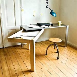 Small Folding Desks – amstudio52 com