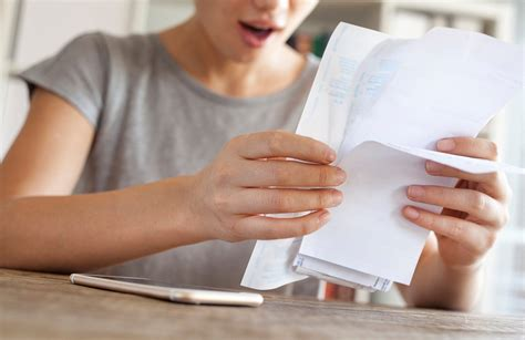 Maybe you would like to learn more about one of these? 14 Ways to Prevent Fraud on Your Debit & Credit Cards   Credit.com