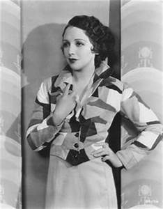 Young Bebe Daniels playing Dorothy in the silent film ...