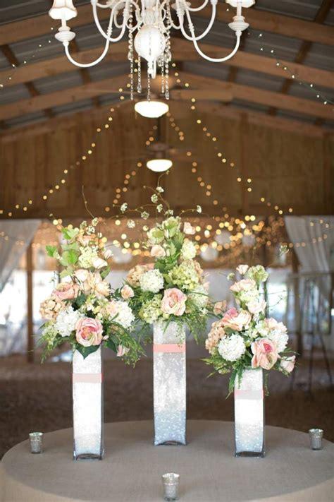 decoration automne mariage feerique en quelques idees