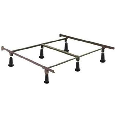 leggett and platt headboard brackets leggett platt size high rise metal bed frame with