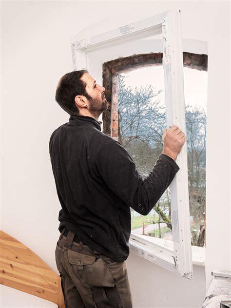 Neue Fenster Preise by Fenster Preise Im 220 Berblick Das Kosten Neue Fenster