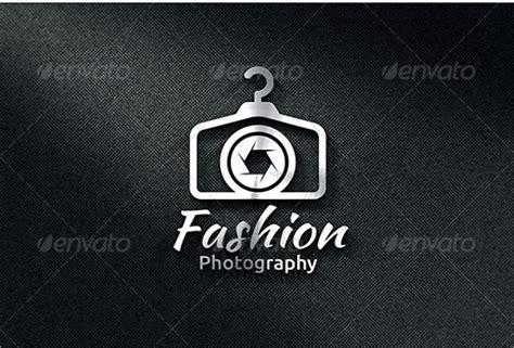 examples  photography logo design psd ai