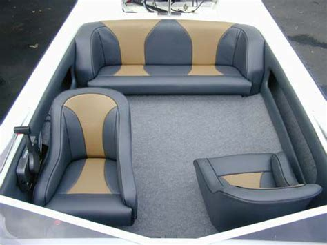 Boat Upholstery Perth by Boat Upholstery Perth Furniture Ideas For Home Interior