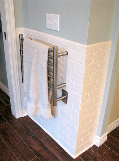 17 best ideas about towel warmer on towel