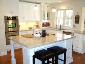 Kitchen Island Makeover Ideas Stainless Steel Island Mount Kitchen Range Modern Marble Island Kitchen Table Small Kitchen