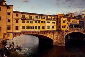 Fluß Durch Florenz : ponte vecchio florenz toskana stockfoto bild von michelangelo punkte 23760858 ~ A.2002-acura-tl-radio.info Haus und Dekorationen