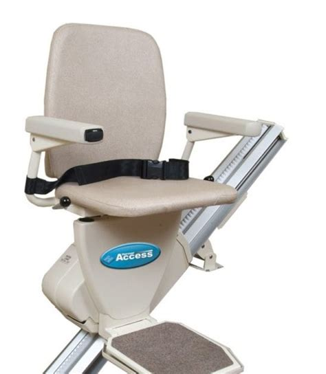 does medicare cover stair lift chairs stairlift review will medicare supply stair lifts for