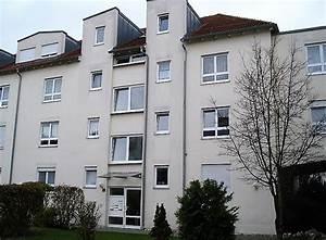 Wohnung In Laupheim Kaufen : keifl gruppe wohnbau immobilien in ulm qualit t und innovation seit ber 45 jahren ~ Buech-reservation.com Haus und Dekorationen