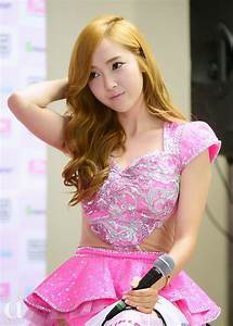 Sexy Korean Models and Celebrities: Girl`s Generation SNSD ...