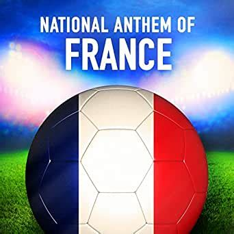 France music traditional acordion by : France: La Marseillaise (French National Anthem) by National Anthems of the World Orchestra on ...