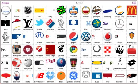 code junction logo quiz solution level 1 and 2