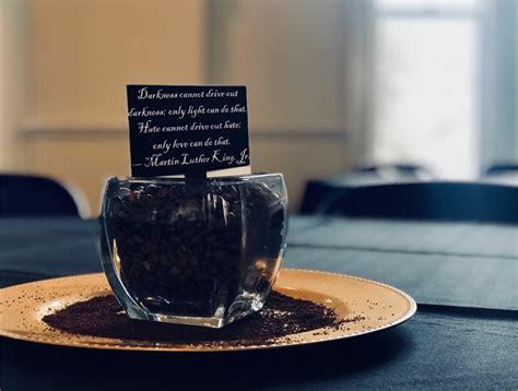 It's still only 15 calories per serving with no sugar and no corn syrup. Black Coffee: No Sugar, No Cream - Lake Front News
