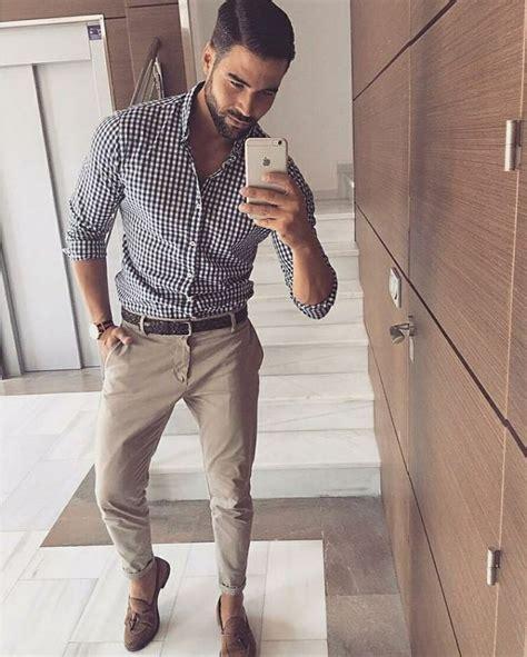 Best 25+ Man style ideas on Pinterest