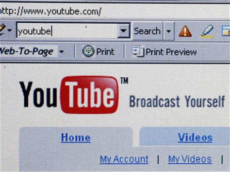 How To Download Youtube Videos Howstuffworks