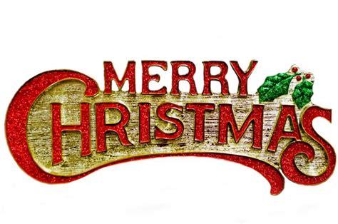 lars lennart fjeldstrom merry christmasgeseende