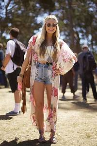 Festival Outfit Ideas and Must-Haves