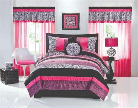 d馗oration de chambre fille formidable comment decorer une chambre d ado fille 7 d233coration moderne pour la chambre et le le lit de fille ado en kirafes