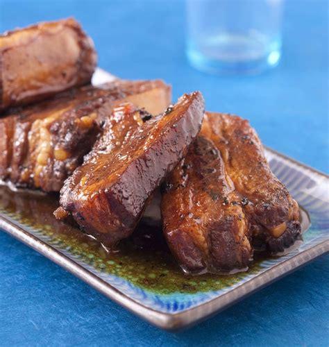 comment cuisiner des oursins comment cuisiner travers de porc