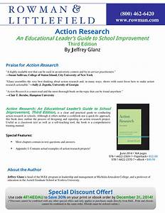 Inclusion And School Improvement A Practical Guide