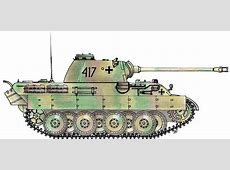German wwii tank clipart Clipart Collection Tank