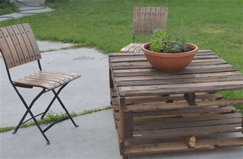cheap garden furniture decoration access
