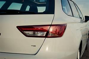 Seat Leon Garantieverlängerung Sinnvoll : angefahren 2013 seat leon st 1 4 tsi auto geil ~ Jslefanu.com Haus und Dekorationen