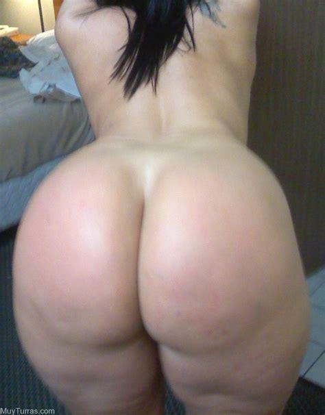 colombianas caseras desnudas