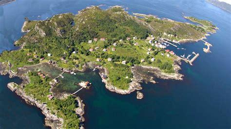 En mistenkt i Silda-brannen -Fjordenes Tidende