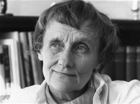 Astrid Lindgren Alma