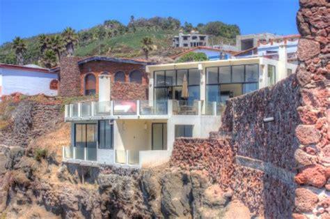 rosarito beach real estate baja mexico