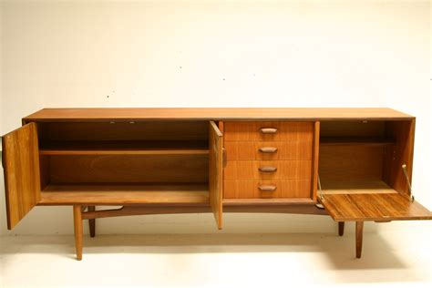 262 best furniture gt anywhere the room inside the sixties furniture
