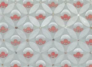 vente papier peint laval a colombes devis constructeur de With chambre bébé design avec grossiste fleurs montréal