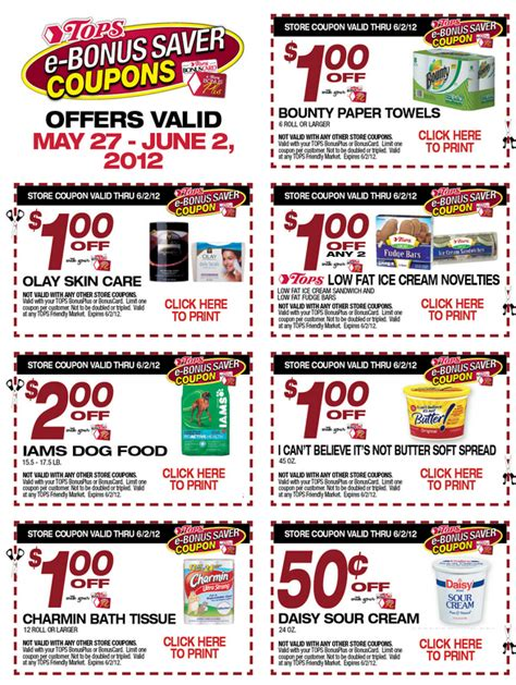 2018-2019-printable-internet coupons-Printable-Grocery ...