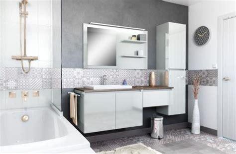 cuisine a 4 mains salles de bain modernes et tendance you