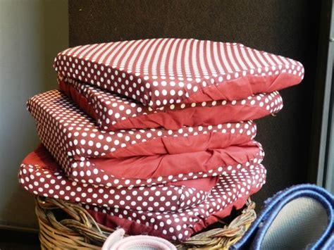 tappeti di moquette tappeti e moquette home solutions catania