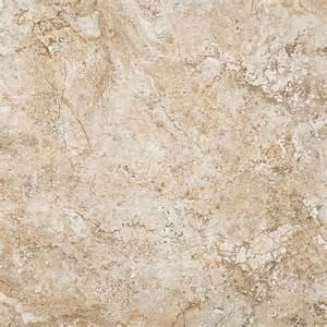 Travertine Pavers Over Concrete Picture