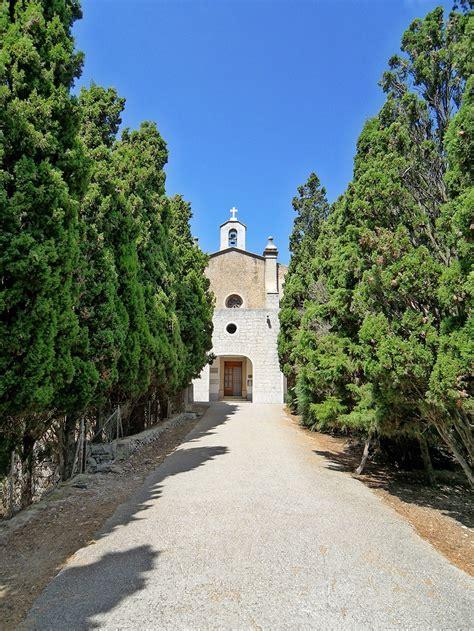 wo kann ich wasser untersuchen lassen ermita de betl 233 m wo die seele baumeln lassen kann