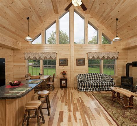 4 Bedroom Single Wide Mobile Homes Bedroom At Real Estate