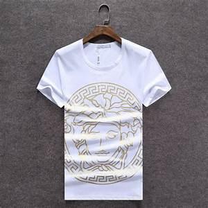 T Shirt Louis Vuitton Homme : louis vuitton t shirts tn requin left blance louis vuitton ~ Melissatoandfro.com Idées de Décoration