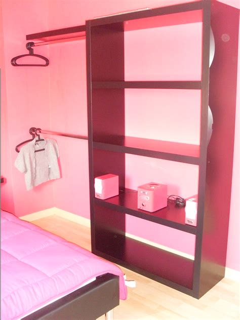 chambre dressing dressing chambre garcon raliss com