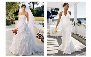 fashion for less 25 or more off davids bridal wedding With david s bridal wedding dresses on sale
