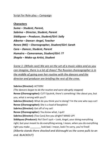 Essay English Spm Learn Creative Writing Online Free Essay English