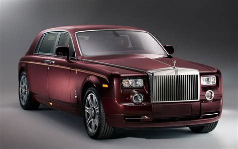 Rolls Royce Picture by Rolls Royce Phantom Wallpaper Pictures