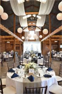 navy blue wedding decorations 25 best ideas about navy burlap wedding on burlap flowers wedding burlap weddings