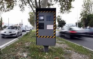 Radar Qui Flashe Le Plus : radar automobile qui ont le plus flash ~ Medecine-chirurgie-esthetiques.com Avis de Voitures