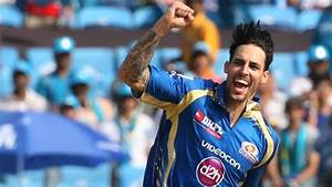 IPL 2017: Mitchell Johnson explains why Indian bowlers can ...