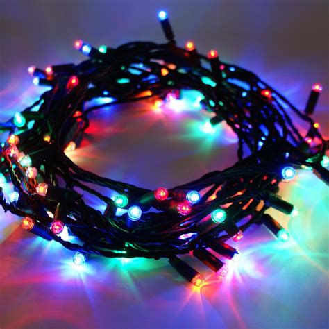where to buy christmas lights that go with music buy christmas lights christmas lighting from festive lights