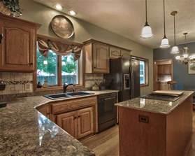 Kitchen Collection Outlet Coupons 28 Kitchen Design Ideas Beautiful Kitchen Islands Luxury Kitchen Design Ideas Best 25